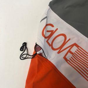 Body Glove Swim - NEW BODY GLOVE Boardshort/Surf Trunk-Zipper Pocket